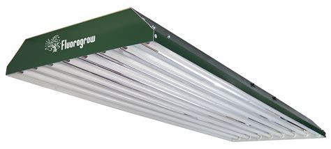 low cost light fixtures evergreen ho t5 fixtures t5 grow light fixtures