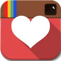 instagram likes apk likes for instagram apk for blackberry android apk apps for blackberry for