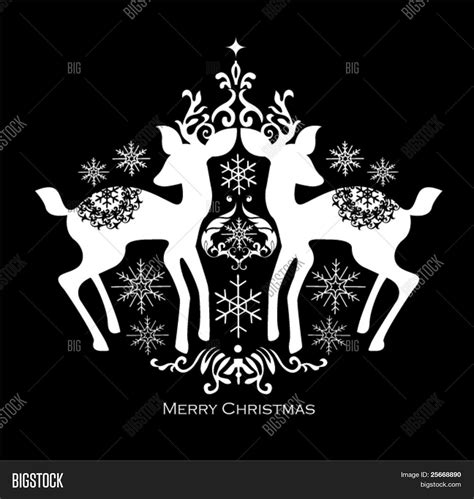 images of christmas black and white christmas designs black and white www pixshark com