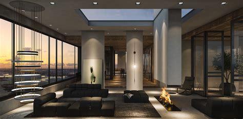 grootste penthouse van nederland verkocht voor meer