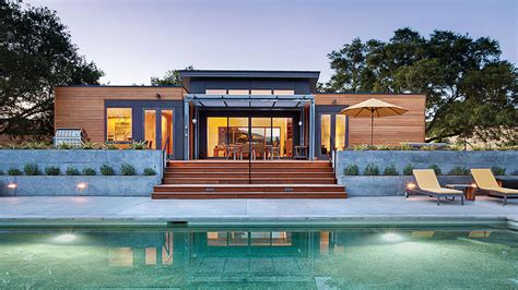 dream green homes design your own leed energy efficient dream green prefab