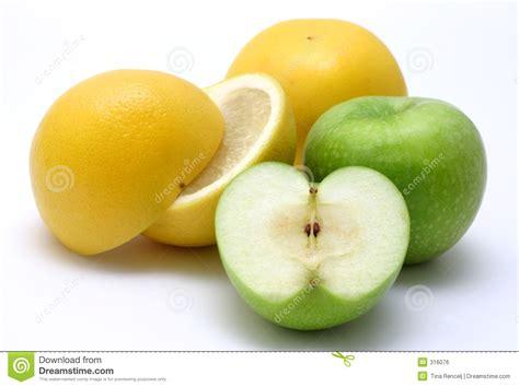 imagenes frutas verdes frutas amarillas y verdes
