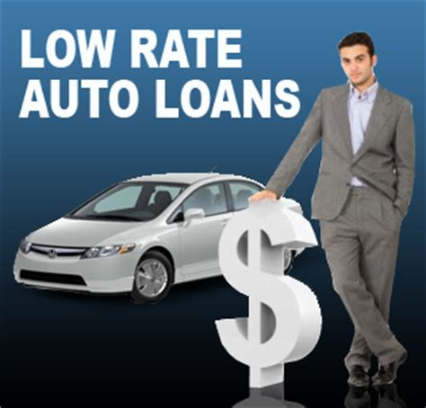 Hdfc Car Loan Approval Letter Pre Approved Used Car Financing With Lowest Interest Rates Apply Now Prlog