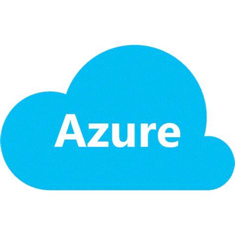 Microsoft Azure microsoft azure nextscape inc