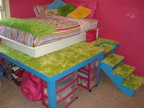 teddy duncan bedroom 1000 images about kid decor on pinterest loft beds