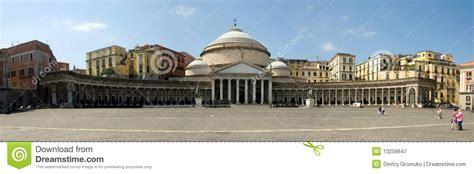 italian architecture photograph italian architecture royalty free stock photography