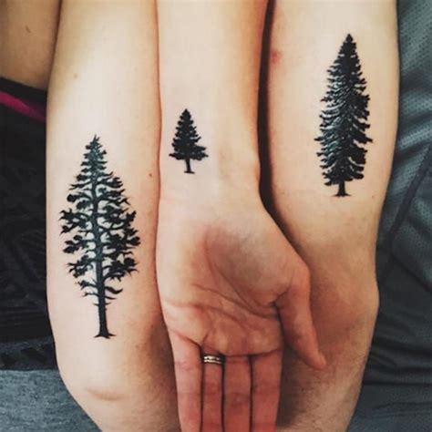 20 and matching tattoos entertainmentmesh 30 tattoos to enjoy festive holidays