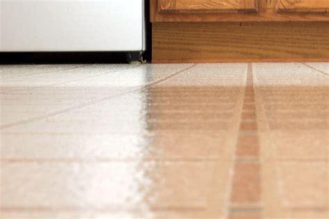 amazing Linoleum Kitchen Flooring #1: linoleum-flooring.jpg
