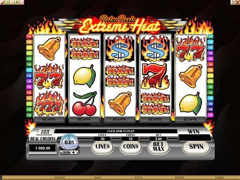 Free Online Casino Games Win Real Money No Deposit - xbox 187 casino game online top player bonus
