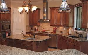 Italian Kitchen Designs Photo Gallery by Italian Kitchen Design Ideas For A Beautiful Italian Style
