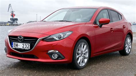 mazda car models list all mazda models list of mazda car models vehicles