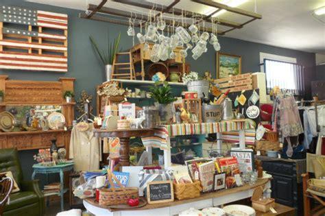 Goodwill Garden Grove Ca Thrift Stores Ca Rachael Edwards