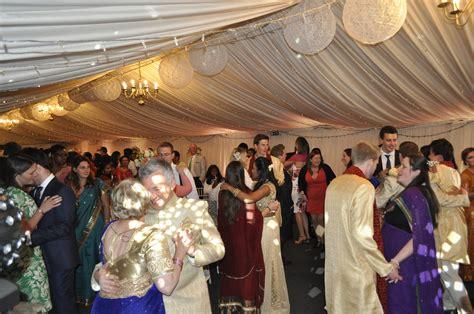 Wedding Services by Cambridge Wedding Services Disco Cambridge Wedding