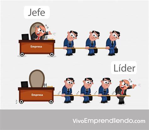 imagenes motivadoras de liderazgo related keywords suggestions for imagenes liderazgo