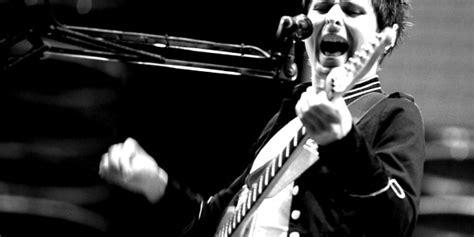 tutorial hysteria guitar aprende a tocar la cancion completa hysteria de muse con