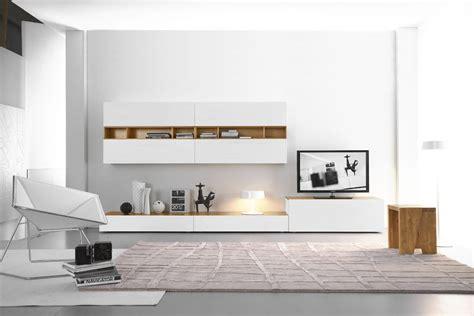 Idee Illuminazione Salotto by Idee Soffitto Illuminazione