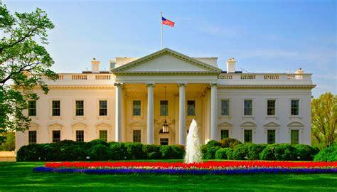 white house flag when serbian flag flew above the white house serbia com
