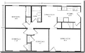 tri level house plans 1970s 28 images 1970s tri level fair 30 split level floor plans 1970 design ideas of 28