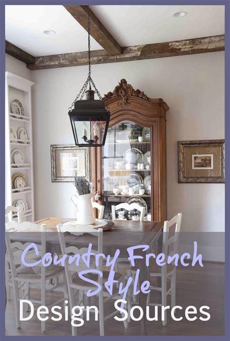 cedar hill farmhouse light fixtures farmhouse lighting lighting ideas