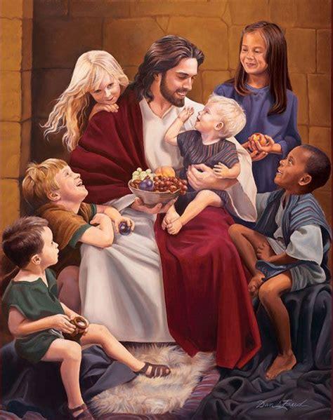 imagenes de jesus para compartir en facebook buscar imagenes de jesus para descargar fotos de dios