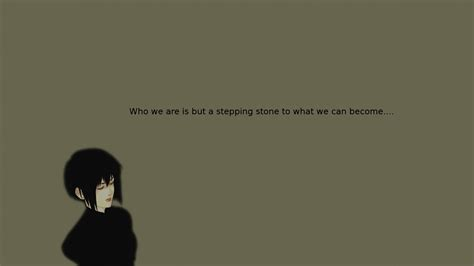 minimalist quotes minimalist quotes quotesgram