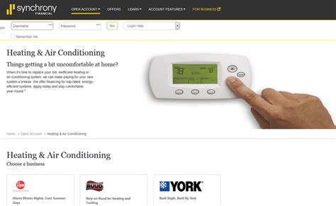 home design hvac synchrony bank 100 home design hvac synchrony bank colors financing