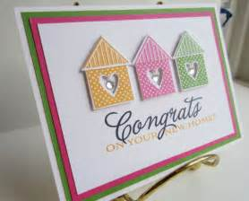 congrats on your new home card by lcpaperie on etsy