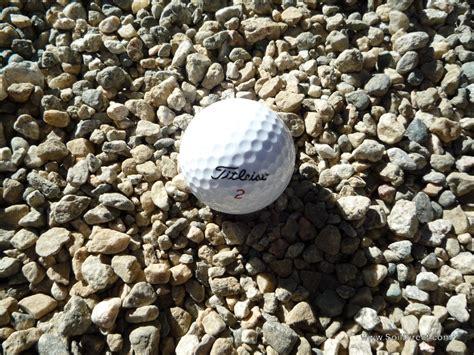 pea gravel delivered to murrieta ca