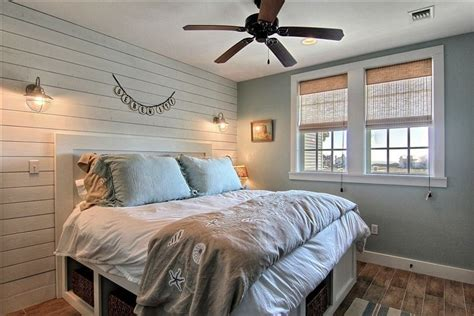 shiplap bedroom 12 shiplap designs to inspire your next home renovation