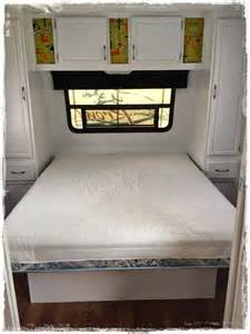 Remodel Bedroom In Rv 70 Best Images About Rv Remodeling Ideas On