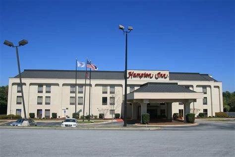 comfort inn madison ga hotels and other lodging in and near madison