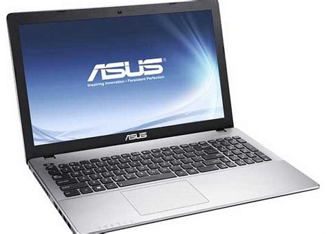 Asus X550cc 15 6 Inch I7 1tb 8gb Laptop cheap asus laptops compare prices read reviews