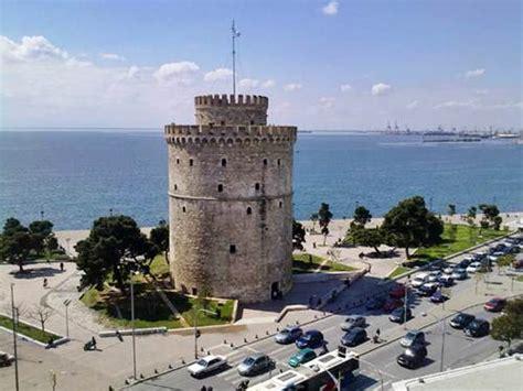 la torre blanca 8448034554 la torre blanca de sal 243 nica