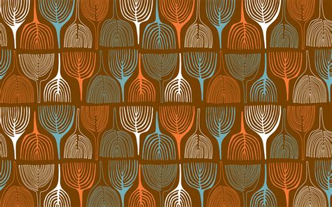 brown tree pattern brown trees wallpaper brown wallpaper 28311675 fanpop