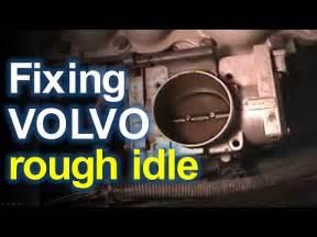 Volvo Etm Recall Volvo Repair Fixing Idle Problems Etm Issues