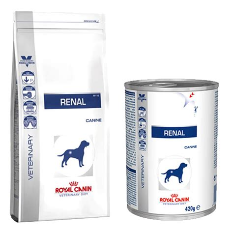 Royal Canin Renal 7kg Makanan Anjing Rc Renal Go Jek croquette hypoallergenique royal canin croquette hypoallergenique royal canin royal canin vet