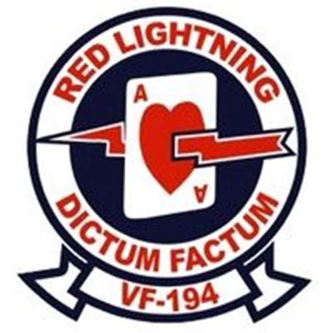 Patches Badges Gambar Makanan Lucu Stickers For Clothes 51 best images about grumman f 14 tomcat on logos and
