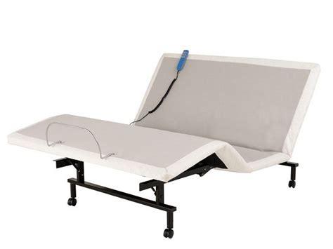 cheap adjustable bed frames bed frames for adjustable beds home design ideas