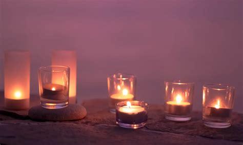 bank leuchten arnsberg kerzen leuchten f 252 r tote kinder blickpunkt arnsberg
