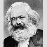 Karl Marx   948 x 1128 jpeg 96kB