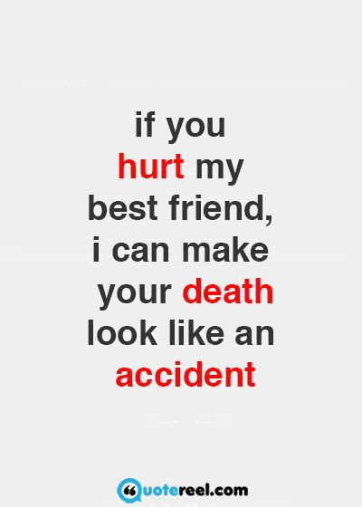 best friend quotes sayings for bffs 702 quotes funny friends quotes to send your bff hand picked text