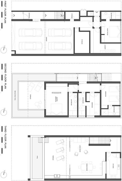 3 story beach house plans 3 story beach house floor plans 3 story house with pool