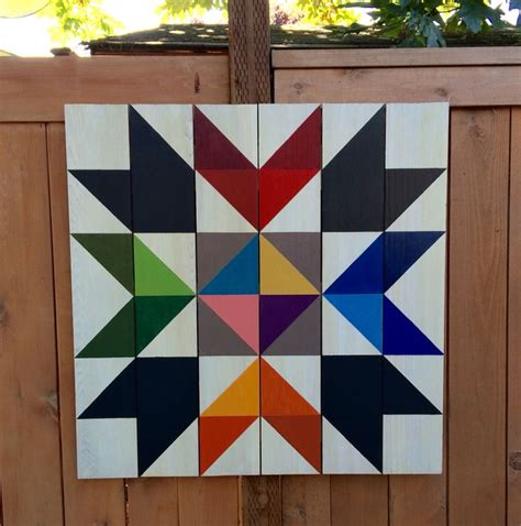 Quilt Signs On Barns by 124 Best Images About Barn Quilt And Hex Signs On
