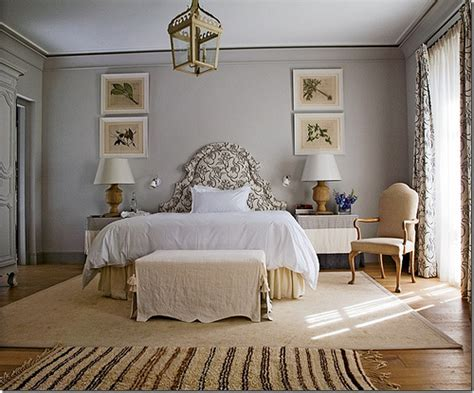 light grey walls bedroom grey rooms design sensibility