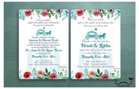 south indian wedding cards matter unique indian wedding card wordings for your 2017 wedding