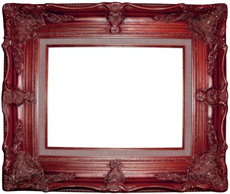 antike rahmen doodlecraft free digital antique photo frames