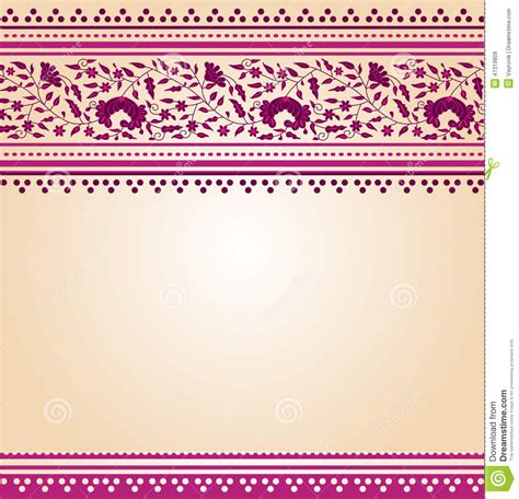 tradition justice today a sourcebook of classic texts books the gallery for gt traditional border designs