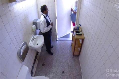bathroom attendant jobs restroom attendant 15 worst jobs ever