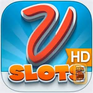 Free Codes For My Vegas Slots » Home Design 2017