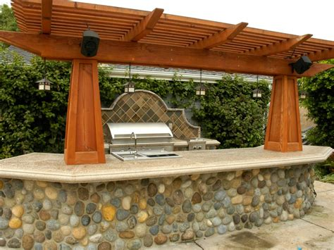 outdoor living designs hgtv outdoor living designs outdoor design landscaping